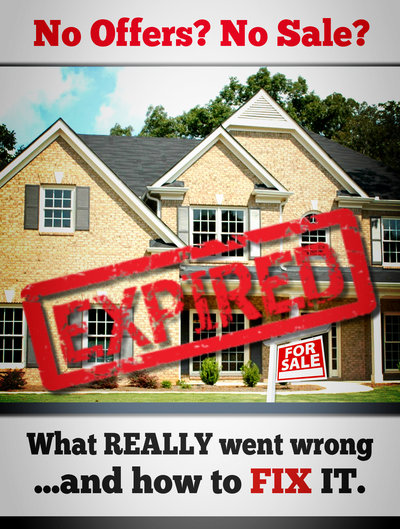 Your Guide To Expired Listings