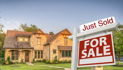 List your home for sale with Mike Padua